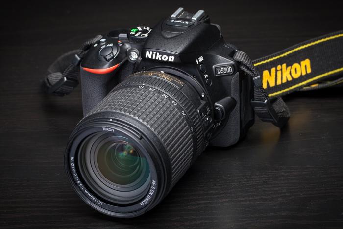 Хороший фотоаппарат. Какую камеру лучше купить Блог 72