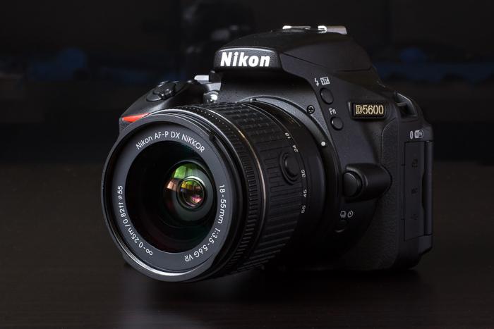 Хороший фотоаппарат. Какую камеру лучше купить Блог 60