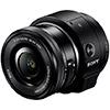 Sony QX1 – новая камера-объектив для телефона