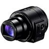 Камера-объектив Sony QX30 для подключения к смартфону