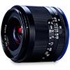Новые объективы от Zeiss: Loxia 2/35 и Loxia 2/50 для полнокадровых Sony a7