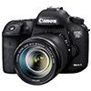 Canon EOS 7D Mark II – обновление популярной зеркалки