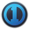 Capture One Pro 8 – наиболее объёмное обновление программы за несколько лет