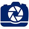 ACDSee Ultimate 8 – редактируем фото с помощью слоёв