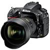 Nikon D810A – полнокадровая зеркалка для астрофографии