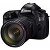 Canon EOS 5DS и EOS 5DS R – новое поколение полнокадровых зеркальных камер с разрешением 50,6 мегапикселей