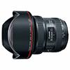 Объектив Canon EF 11-24mm f/4L USM – новый ширик в линейке Canon