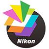 Программа для просмотра фотографий Nikon ViewNX-i