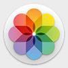 Апдейт MacOS X Yosemite 10.10.3 добавляет программу Photos взамен Aperture и iPhoto