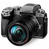 Новая беззеркалка Panasonic LUMIX DMC-G7 – компактные размеры и съёмка видео 4K