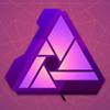 Affinity Photo – мощный редактор фотографий для MacOS