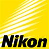 Разработка цифровой зеркальной фотокамеры Nikon D5