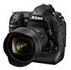 Компания Nikon анонсирует новый флагман Nikon D5