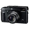 Fujifilm X-Pro2: новый уровень производительности