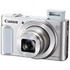Новый компакт Canon PowerShot SX620 HS с 25-кратным зумом