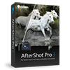 Corel анонсирует новую версию RAW-конвертера AfterShot Pro 3