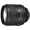 Новый светосильный фикс AF-S Nikkor 105mm f/1.4E ED