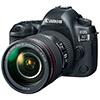 Встречаем новый Марк: Canon EOS 5D Mark IV