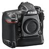 В честь столетнего юбилея Nikon компания выпускает юбилейные камеры и аксессуары