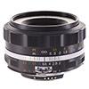 Два новых фикса для Nikon и Sony от компании Voigtlander – сегодня в тренде 40 мм