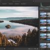 Adobe выпустила обновление Camera Profiles для ACR и Lightroom