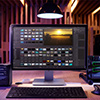 Blackmagic Design представляет DaVinci Resolve 15