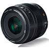 Yongnuo 50mm F1.4N E II – бюджетный фикс для байонета Nikon F