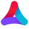 Aurora HDR 2019 – обновлённая программа для склейки HDR от Skylum Software