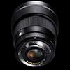5 новых объективов от Sigma