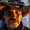 Победители конкурса «Индустриальная фотография»