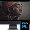 Обновление RAW-конвертера DxO PhotoLab 2: что нового?