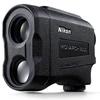 Nikon представляет лазерный дальномер MONARCH 2000