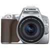 Canon EOS 250D – маленькая зеркалка с поворотным экраном и видео 4K