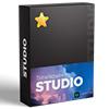 Timelapse+ STUDIO – плагин для Adobe Lightroom