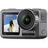 DJI Osmo Action – экшен-камера от известного бренда