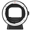 Адаптер YONGNUO EF-E II для Sony позволит использовать объективы Canon EF/EF-S с поддержкой автофокуса