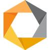 Nik Collection 2 – вторая версия набора плагинов от DxO