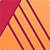 Affinity Publisher – новая многофункциональная программа для вёрстки макетов