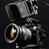 Поддержка видеовыхода в формате RAW для камер Nikon Z7 и Z6 обойдётся в 200$