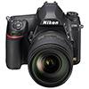 Nikon D780 – новая полнокадровая зеркалка для энтузиастов
