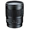 Совместимость объективов Tokina с беззеркалками Nikon серии Z