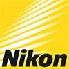 Nikon Day впервые пройдёт в Online режиме