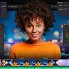 Компания Blackmagic Design анонсирует программу DaVinci Resolve17
