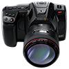 Blackmagic Design анонсирует Pocket Cinema Camera 6K Pro