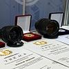 Разработки «Швабе» получили семь медалей салона «Архимед-2021»