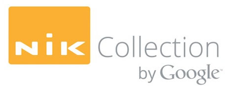 Nik Collection by Google