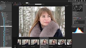 Viewnx-i инструкция на русском - фото 6